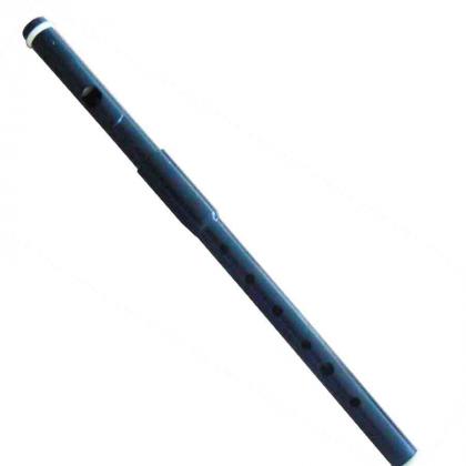 Flute piccolo Dixon DX015