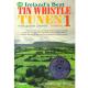 110 Ireland's Best Tin Whistle Tunes n° 1 + CD