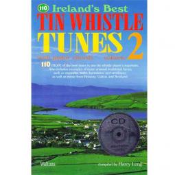 Partitions flute irlandaise celtique sarl christine gouron for Top house tunes