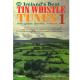 110 Ireland's Best Tin Whistle Tunes n° 1