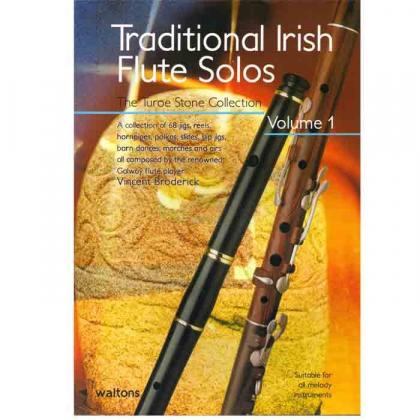 Traditional irish Solos