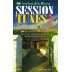 110 Ireland's Best Session Tunes 2