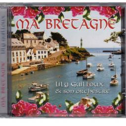 CD Ma Bretagne