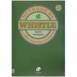 Méthode de whistle