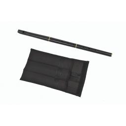 Flute low whistle Ténor Dixon DX032