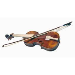 Violon 4/4 baroque