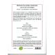 Méthode d'accordéon diatonique avec DVD - volume 1