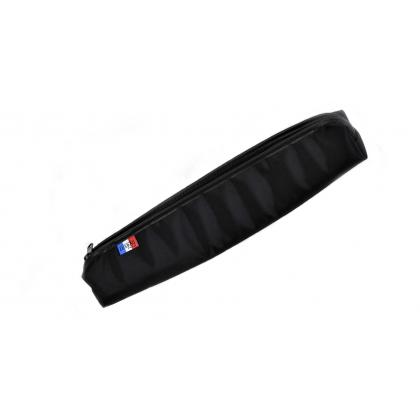Étui pour flute whistle Luxbag