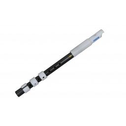 Pack multi-flute whistle + housse et méthode