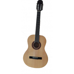 Guitare classique Stohl 1/2