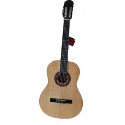 Guitare classique Stohl 4/4