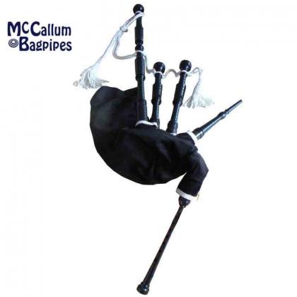 Cornemuse Mc Callum P0