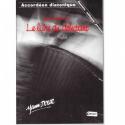 Accordéon & concertina