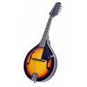 Violon, banjo et guitare font partie intégrante de la musique celtique