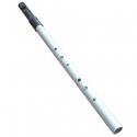 Flutes irlandaises : Découvrez notre gamme de flutes whistle et traversière